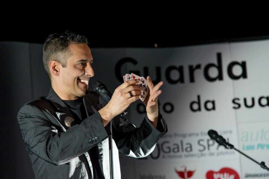 Gala SPAL 2018