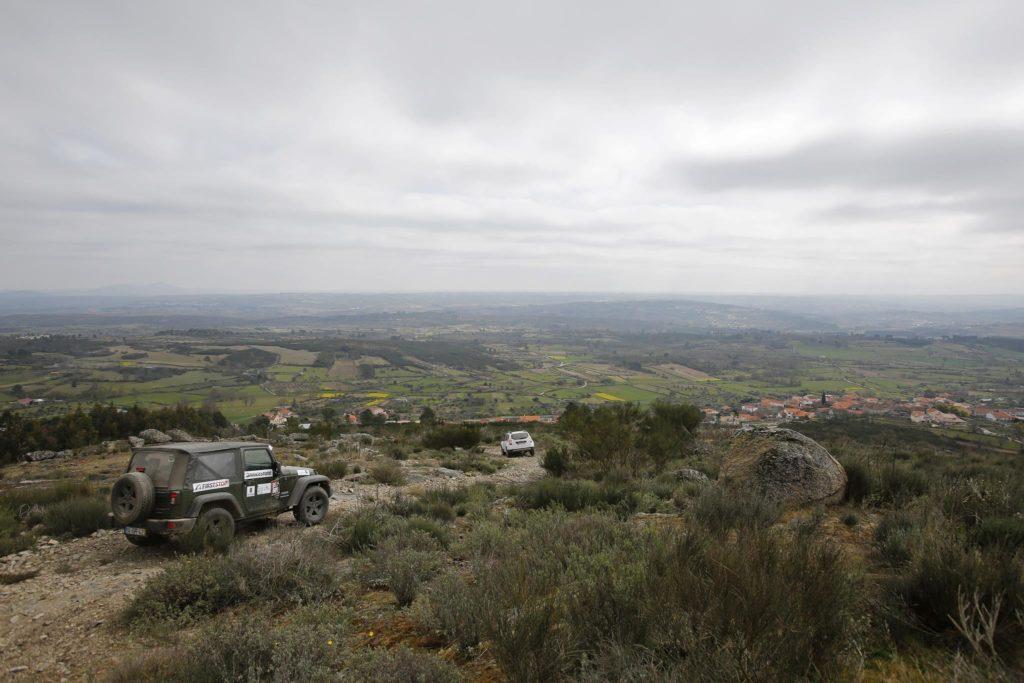 Raid do Bucho e Outros Sabores 2015