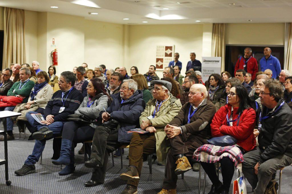 Raid do Bucho e Outros Sabores 2016