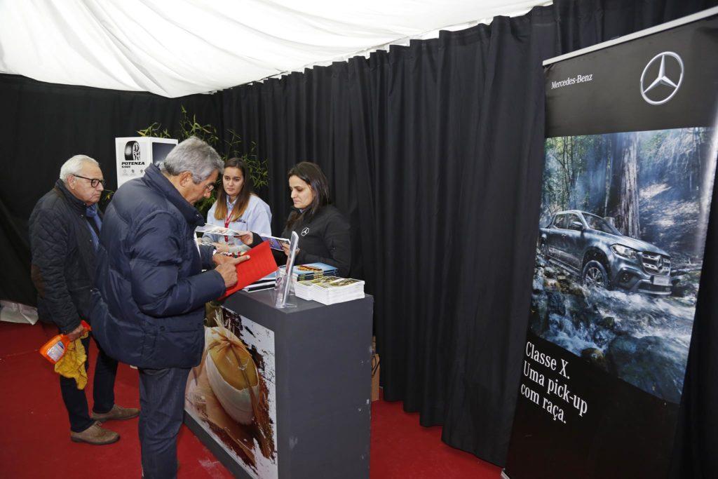 Raid TT Vinhos Beira Interior 2018 3