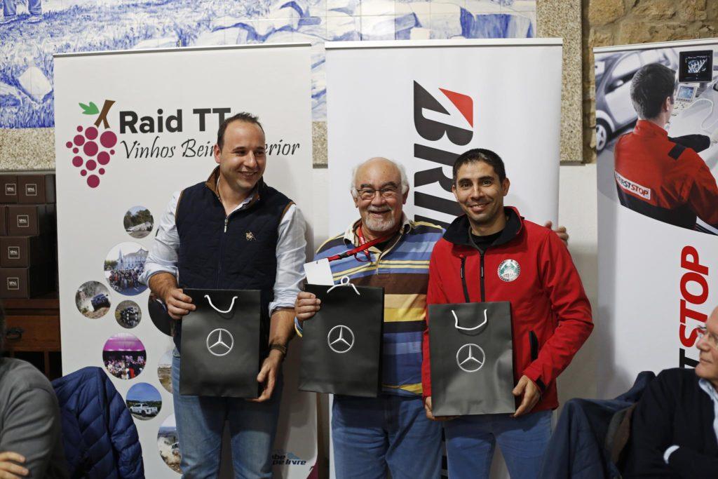 Raid TT Vinhos Beira Interior 2018 94