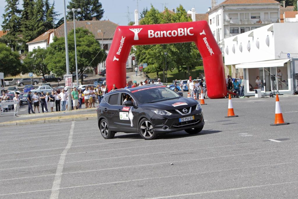 Rali Banco BIC Guarda 2015 104