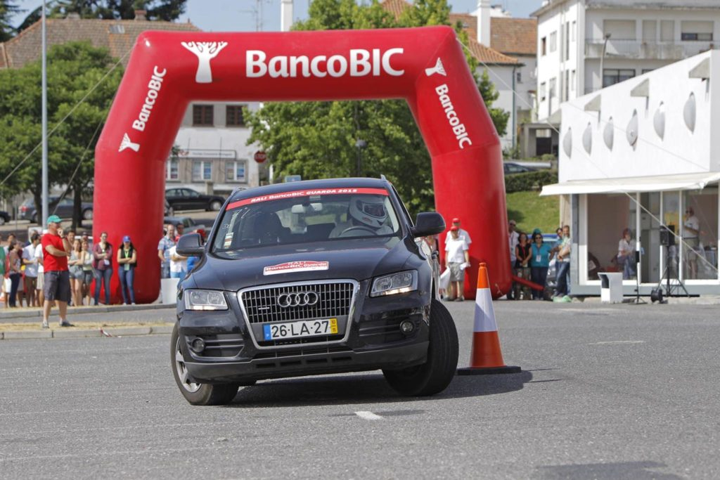 Rali Banco BIC Guarda 2015 105