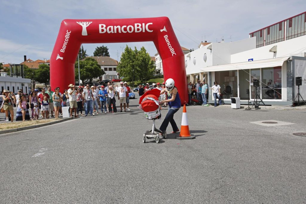 Rali Banco BIC Guarda 2015 113