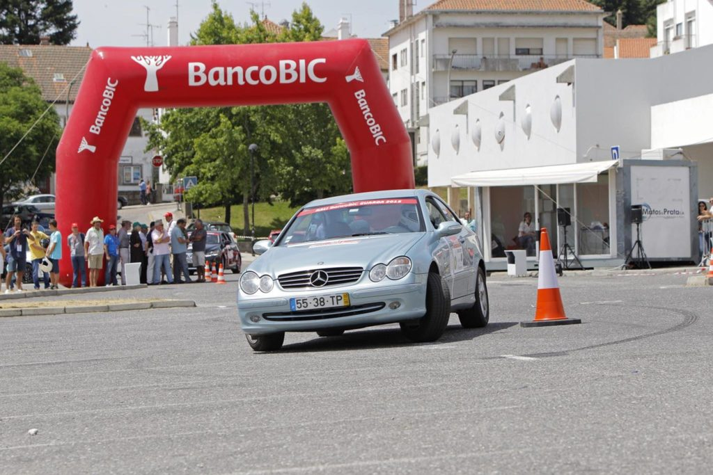 Rali Banco BIC Guarda 2015 152