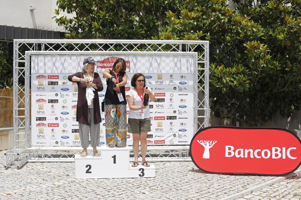 Rali Banco BIC Guarda 2015 157