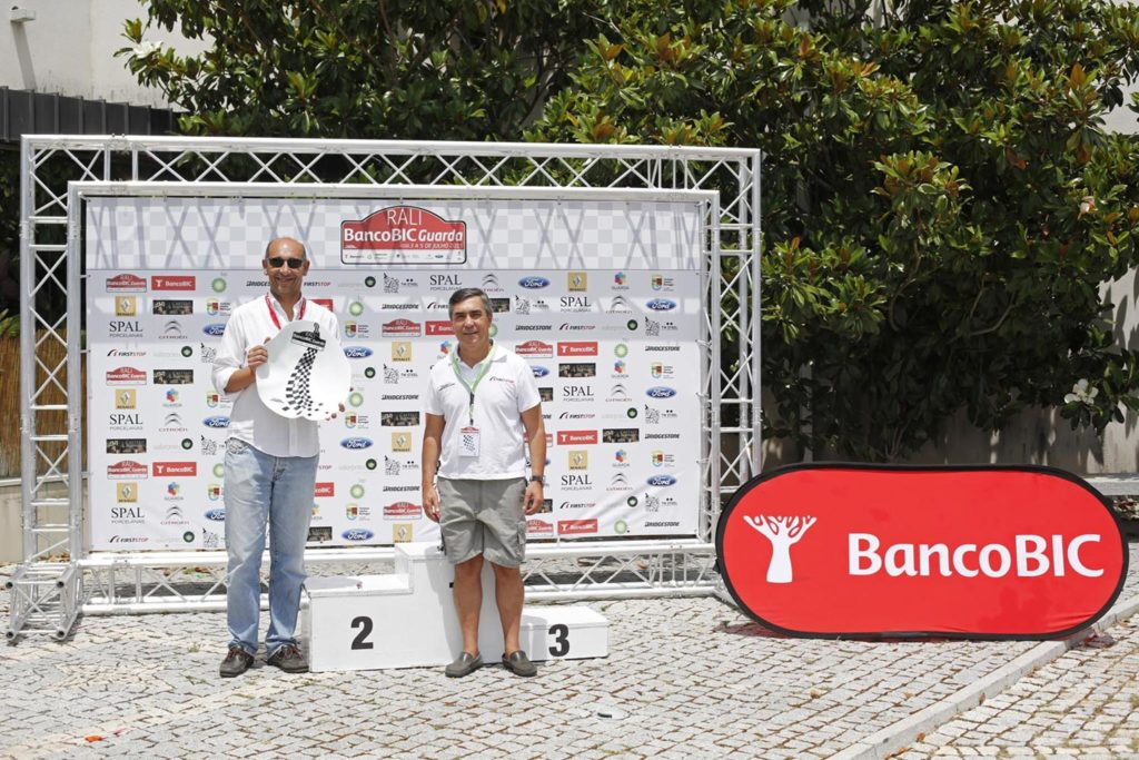 Rali Banco BIC Guarda 2015 160