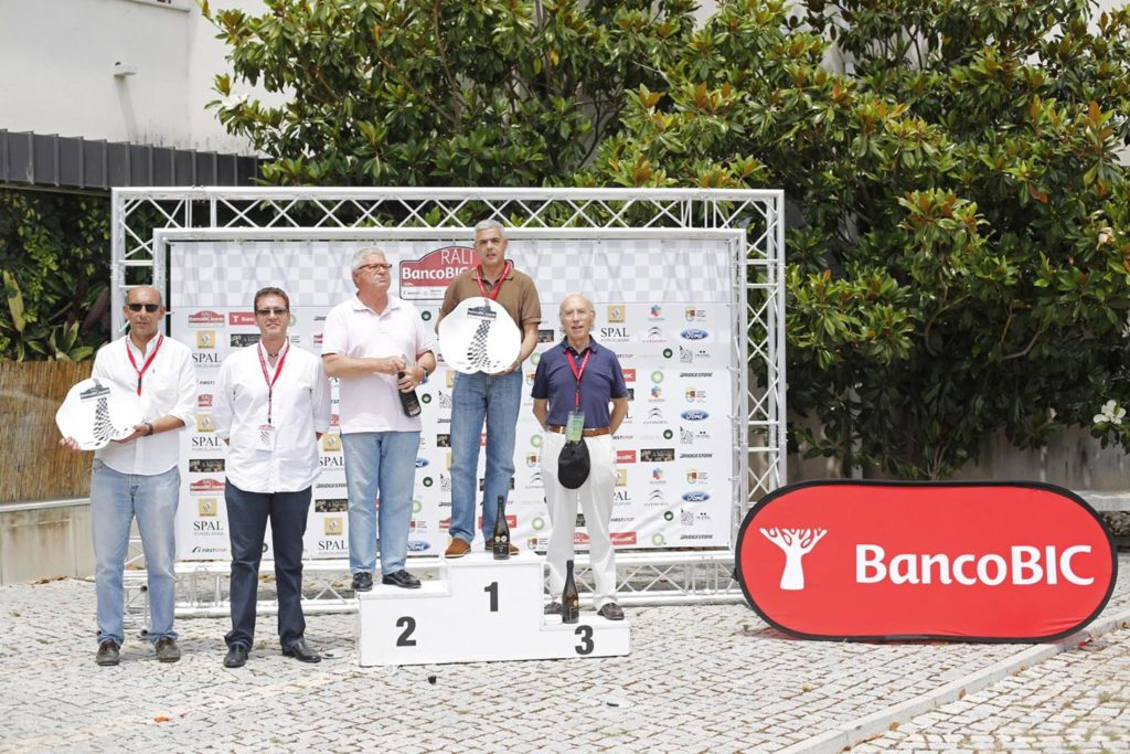 Rali Banco BIC Guarda 2015 161