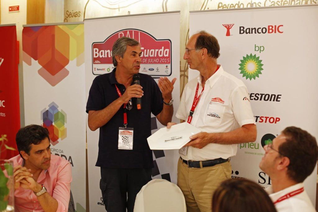 Rali Banco BIC Guarda 2015 171