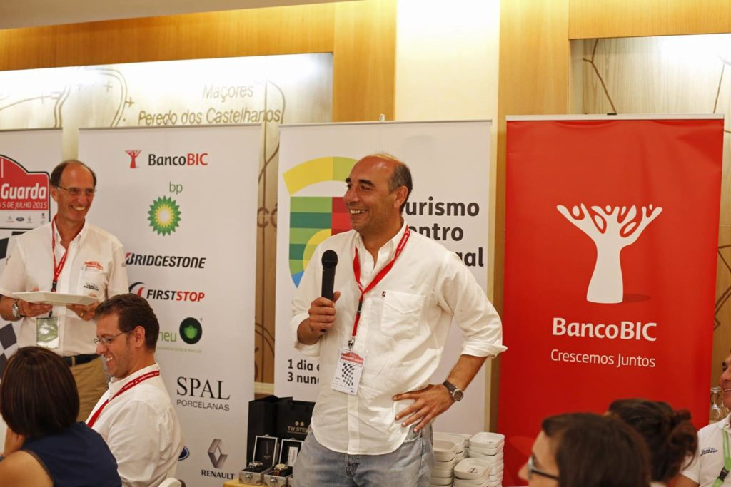 Rali Banco BIC Guarda 2015 173