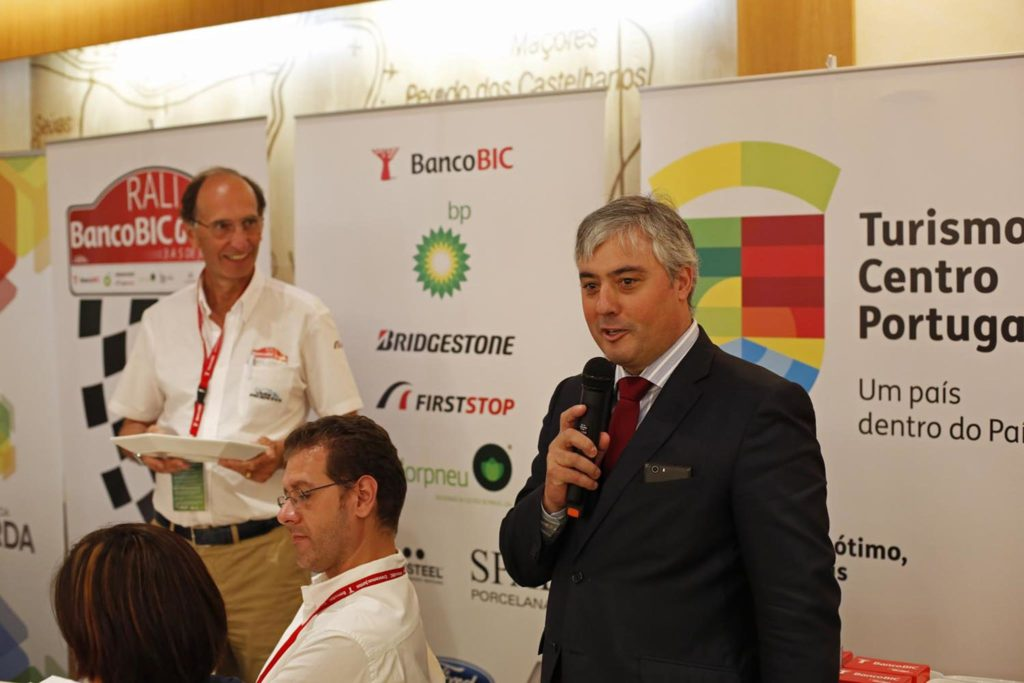 Rali Banco BIC Guarda 2015 174