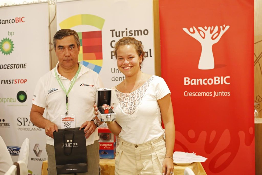 Rali Banco BIC Guarda 2015 178