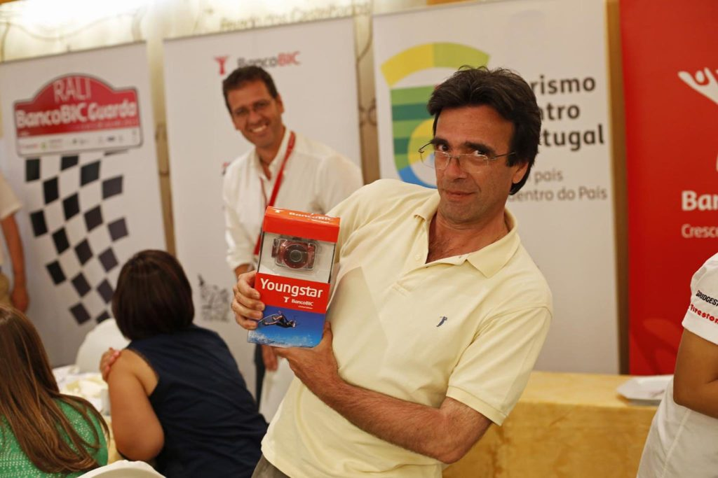 Rali Banco BIC Guarda 2015 181