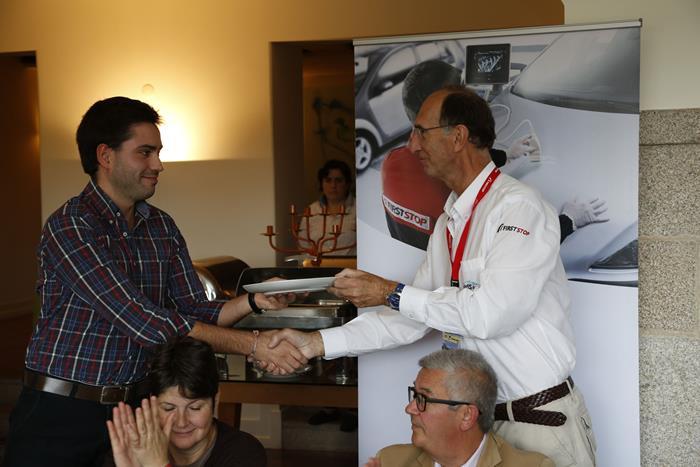 TTT Bernardo Marques 2016