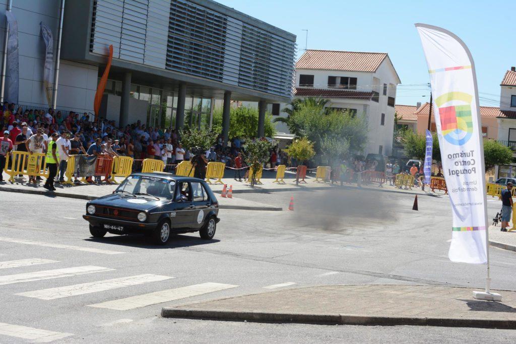 XVII SLALOM de Castelo Rodrigo 2015 53