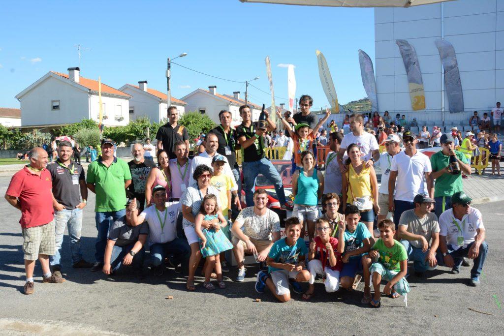 XVII SLALOM de Castelo Rodrigo 2015 79