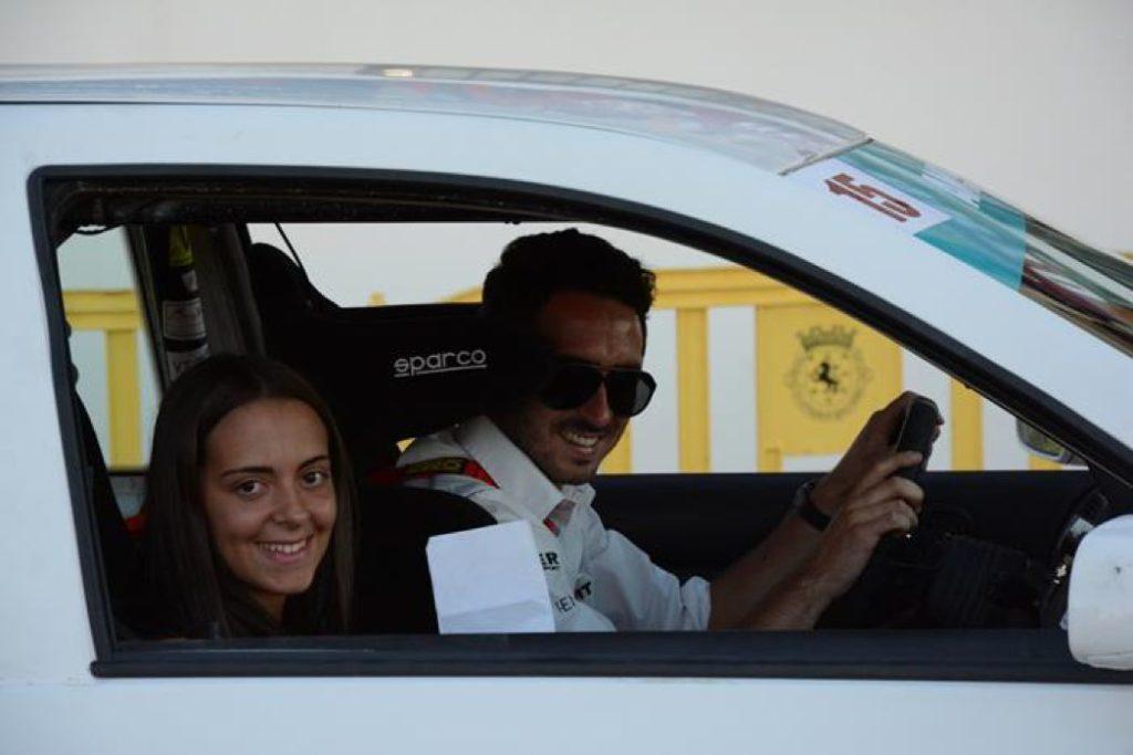 XVIII Slalom Sprint Castelo Rodrigo 2016