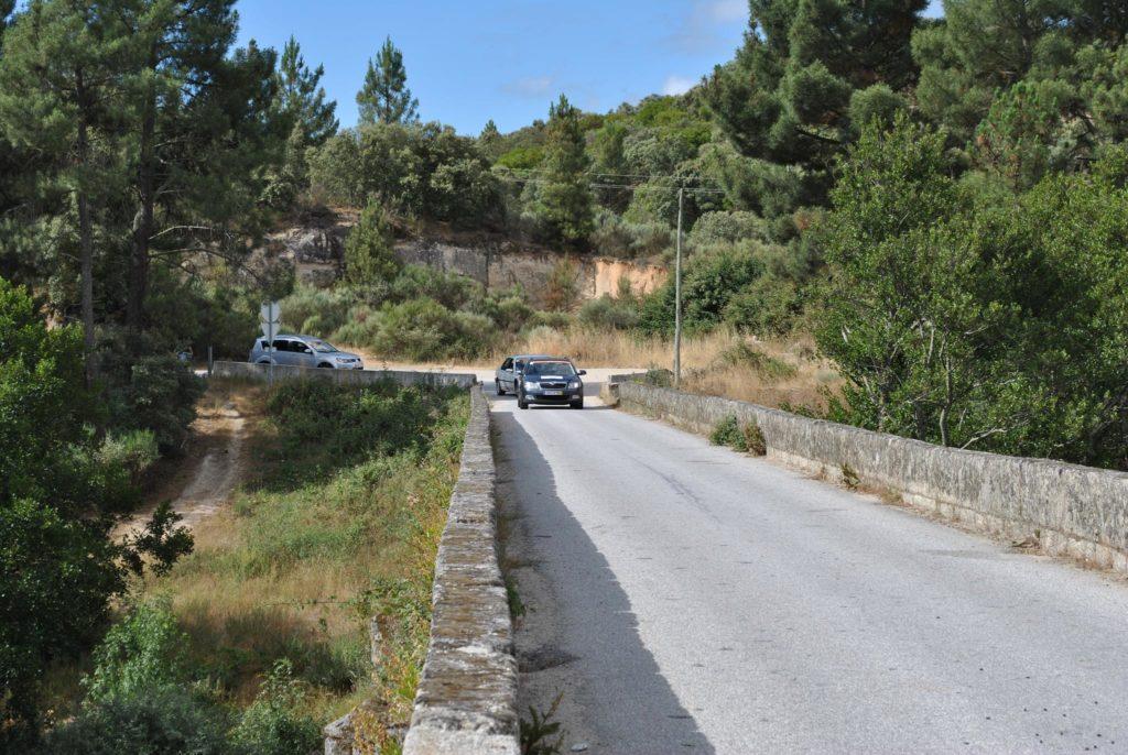 1º Volta Turistica 2012 2