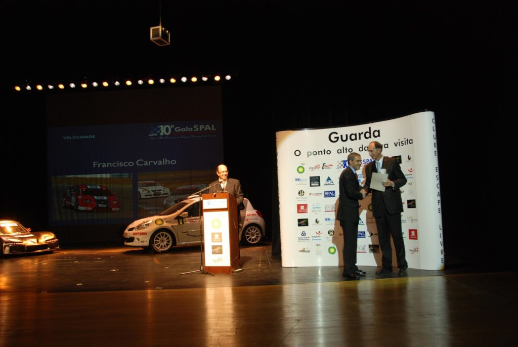 10ª Gala Spal 2008 112