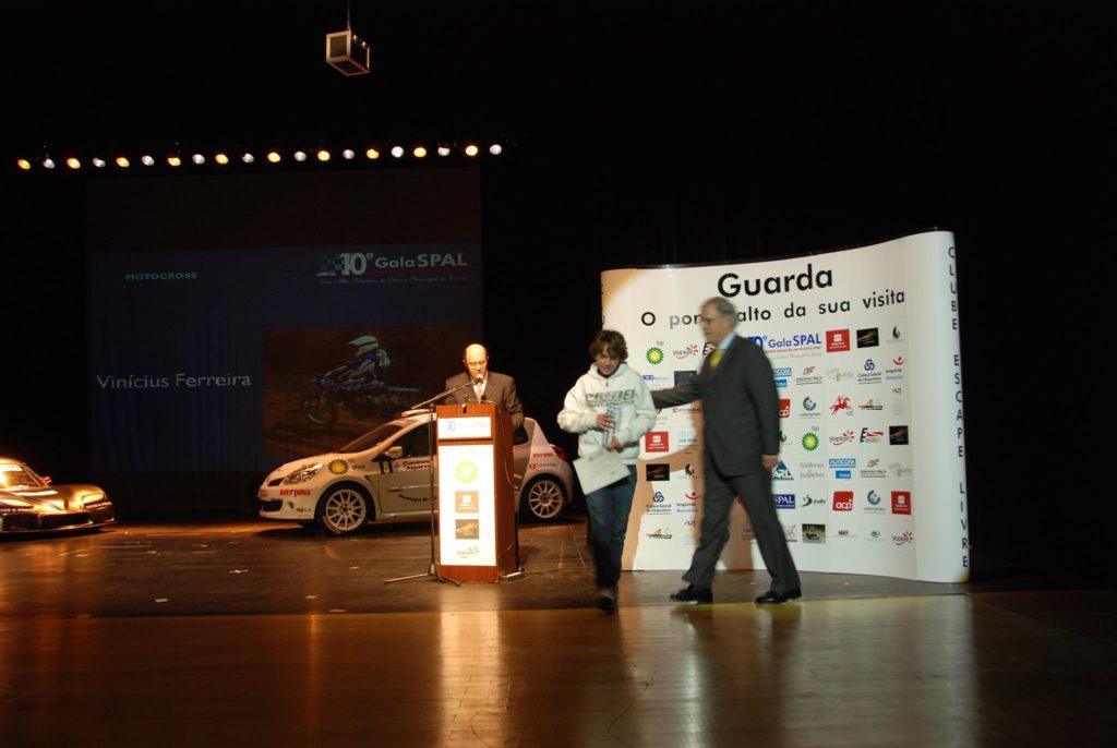 10ª Gala Spal 2008 121