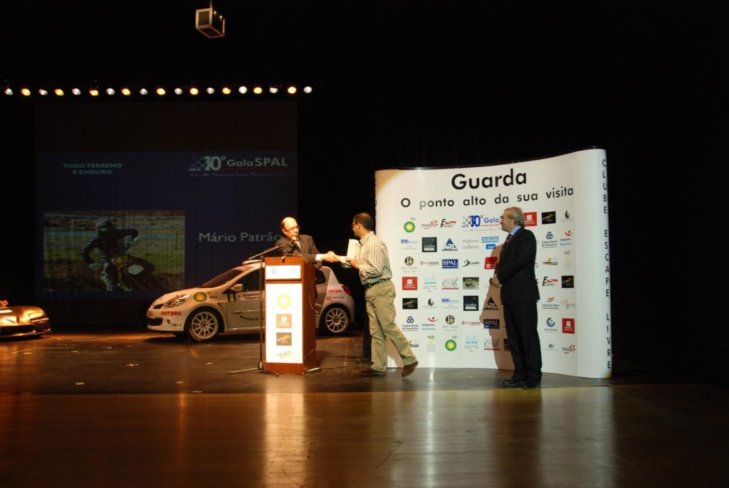 10ª Gala Spal 2008 123