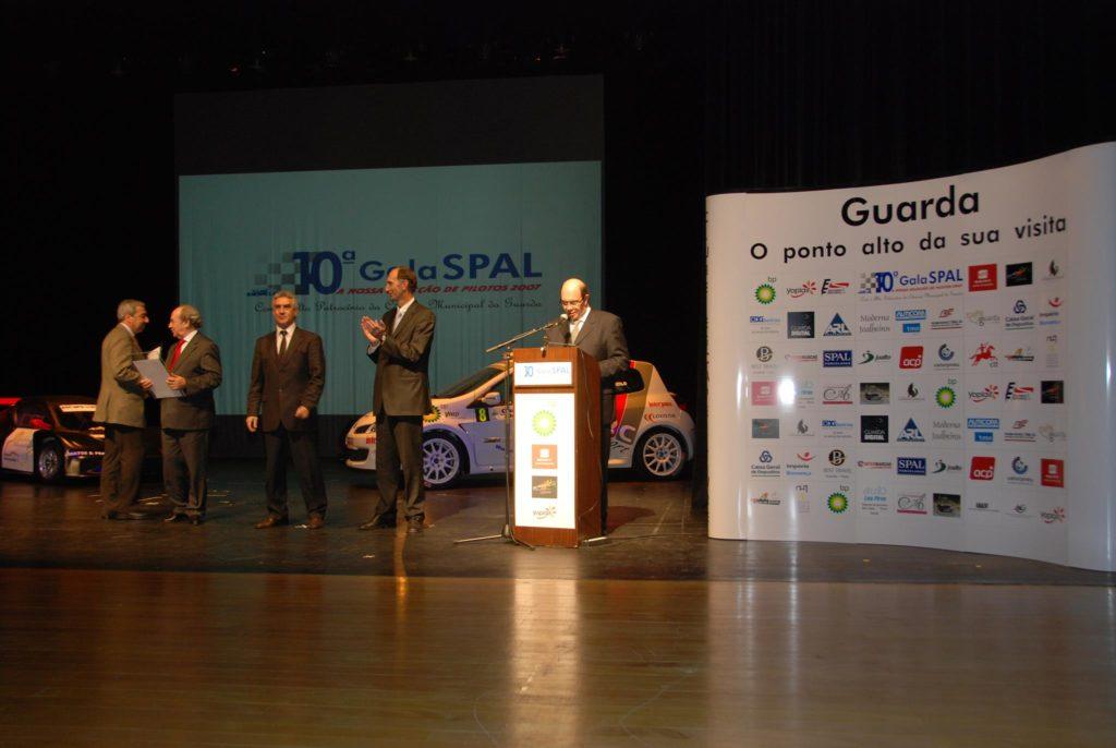 10ª Gala Spal 2008 136