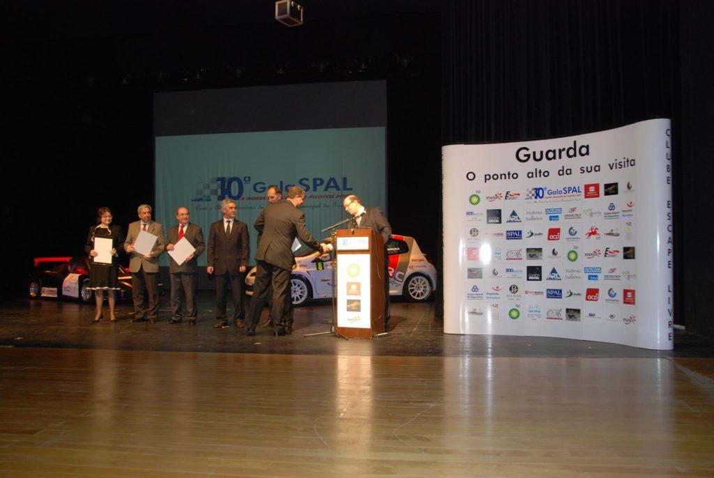 10ª Gala Spal 2008 142