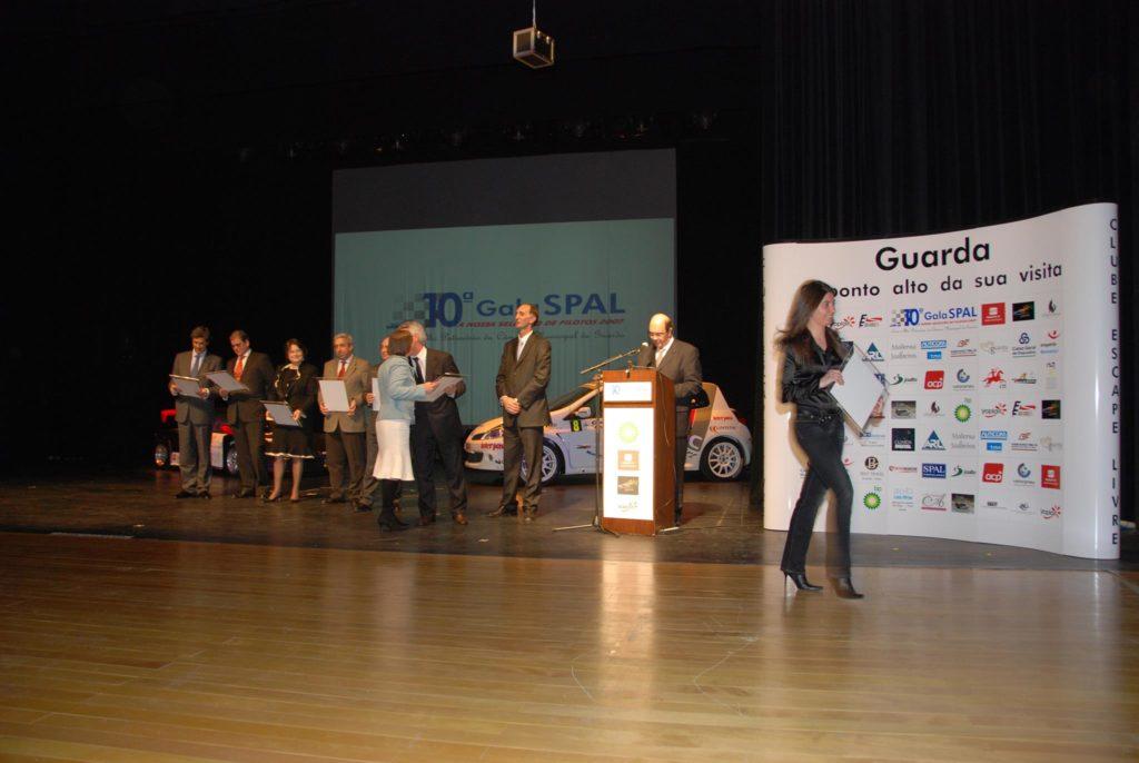 10ª Gala Spal 2008 148