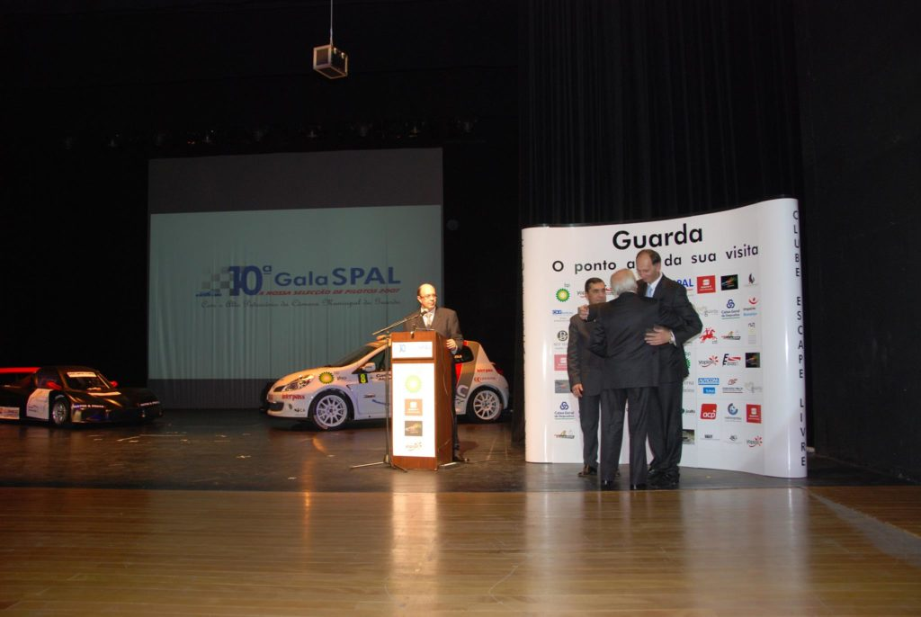 10ª Gala Spal 2008 168