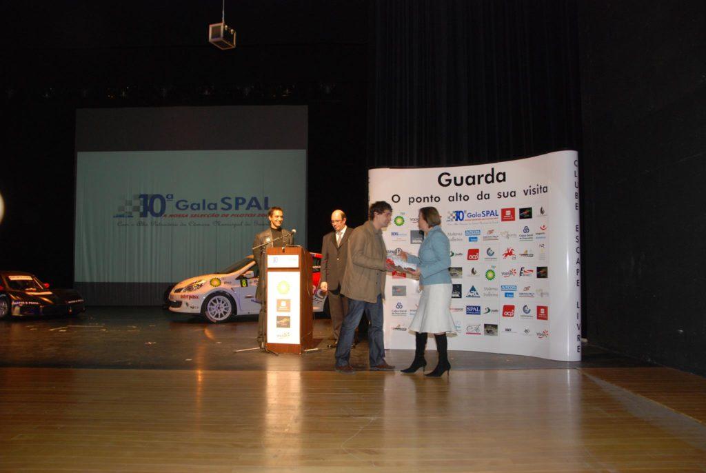10ª Gala Spal 2008 171