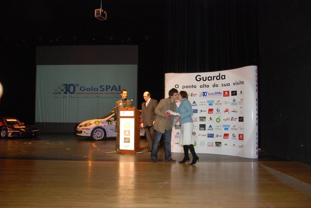 10ª Gala Spal 2008 172
