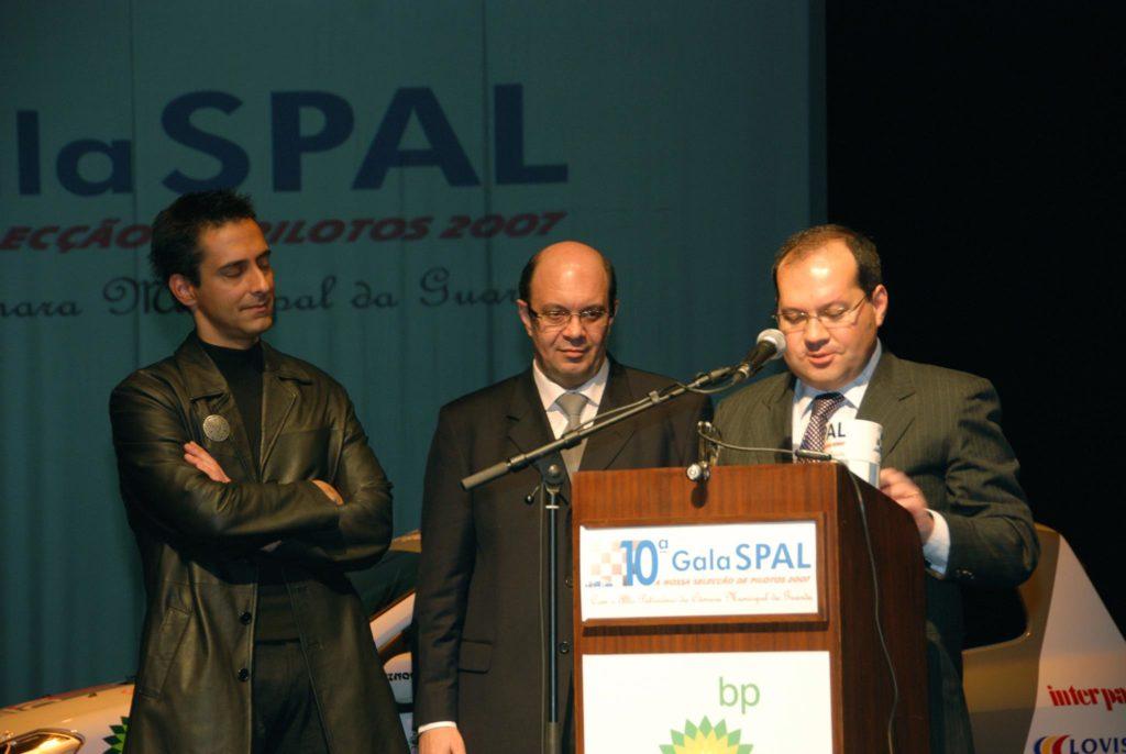 10ª Gala Spal 2008 187