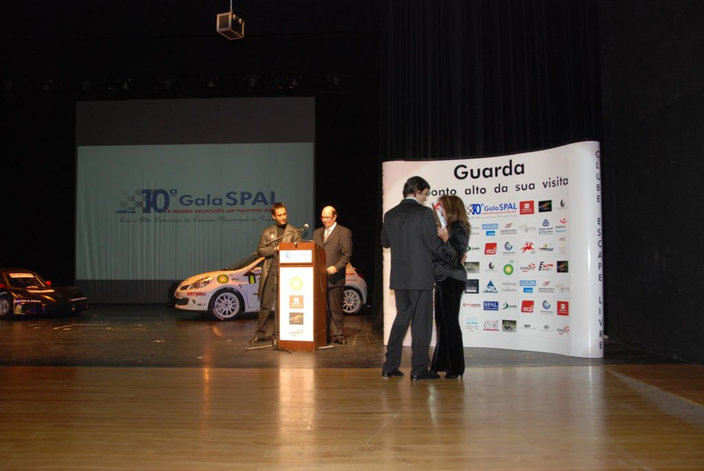 10ª Gala Spal 2008 191