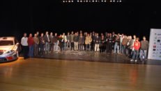 10ª Gala Spal 2008 201