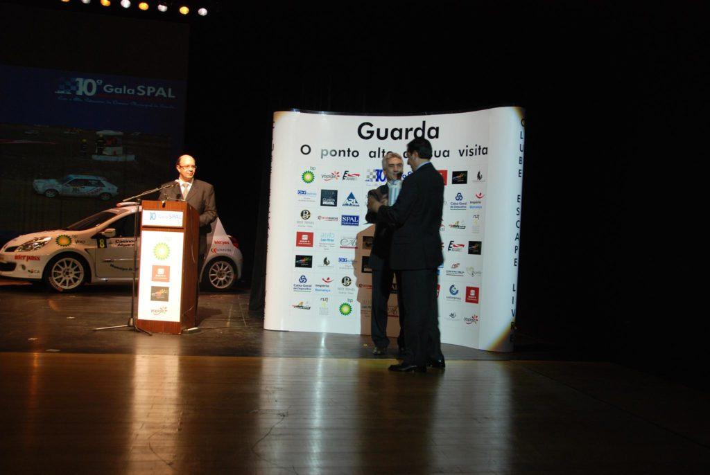 10ª Gala Spal 2008 44