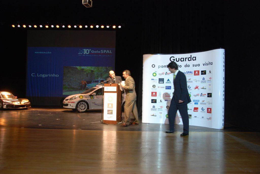 10ª Gala Spal 2008 66