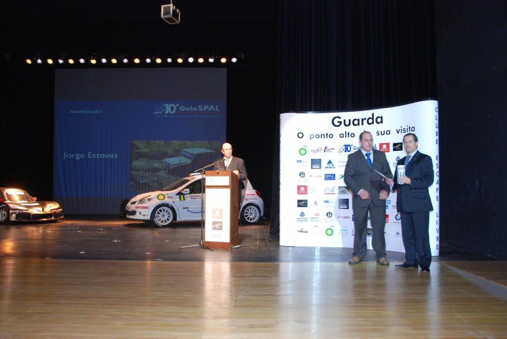 10ª Gala Spal 2008 76