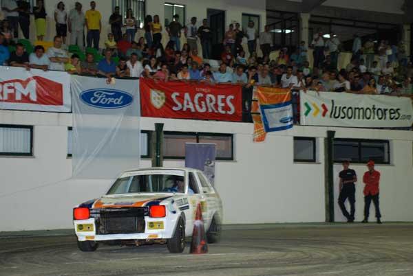 10º Slalom Castelo Rodrigo 2008 10