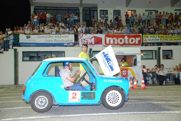 10º Slalom Castelo Rodrigo 2008 20