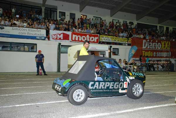 10º Slalom Castelo Rodrigo 2008 22