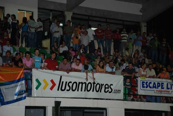 10º Slalom Castelo Rodrigo 2008 28