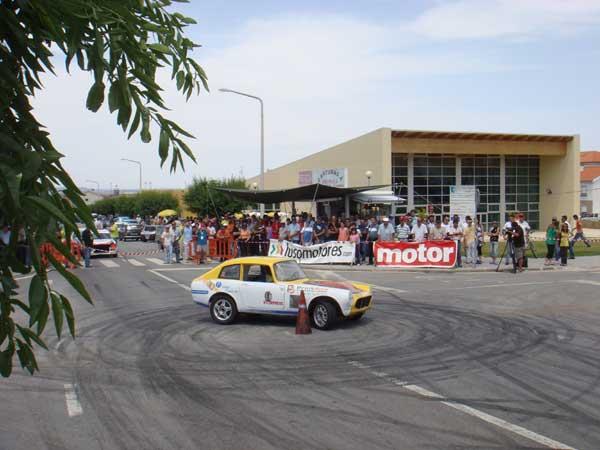 10º Slalom Castelo Rodrigo 2008 38
