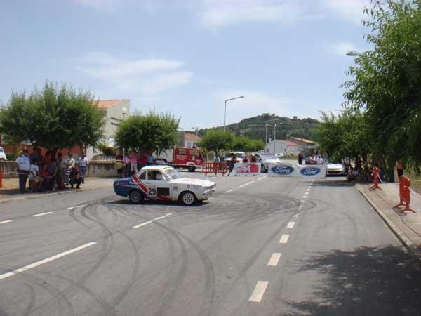 10º Slalom Castelo Rodrigo 2008 40