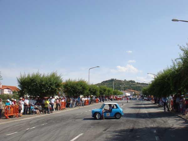10º Slalom Castelo Rodrigo 2008 44