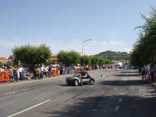 10º Slalom Castelo Rodrigo 2008 48