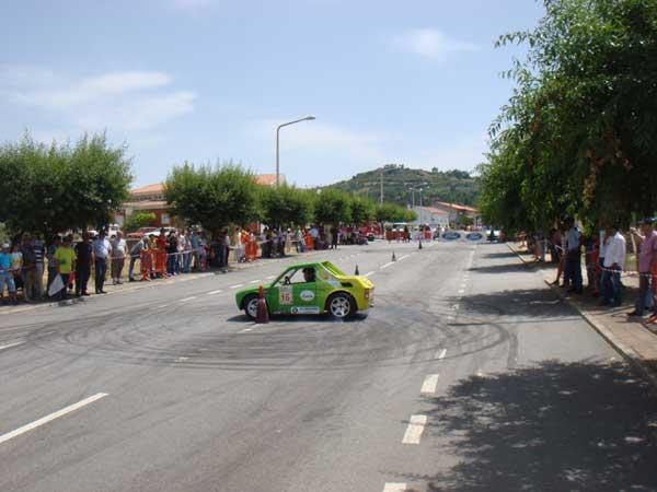 10º Slalom Castelo Rodrigo 2008 52