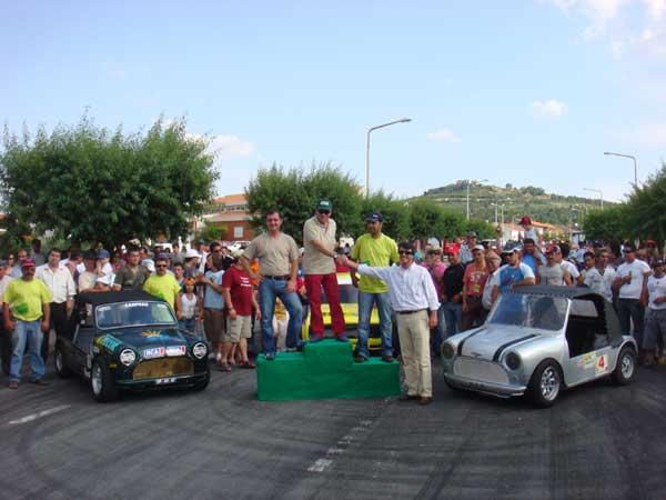 10º Slalom Castelo Rodrigo 2008 56