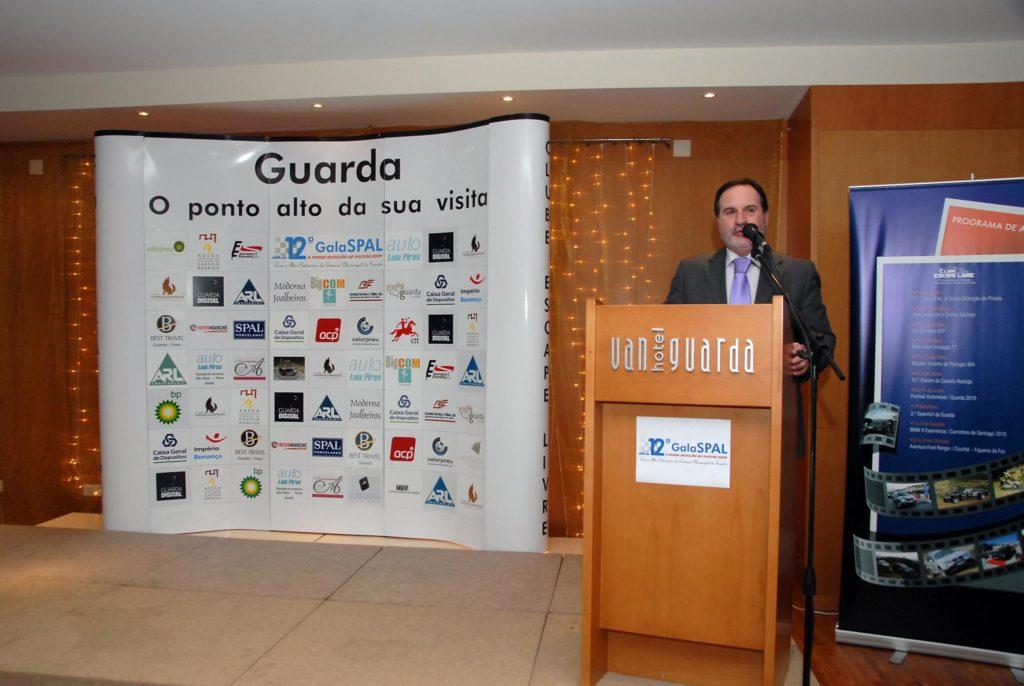 12º Gala de Pilotos 2010 7
