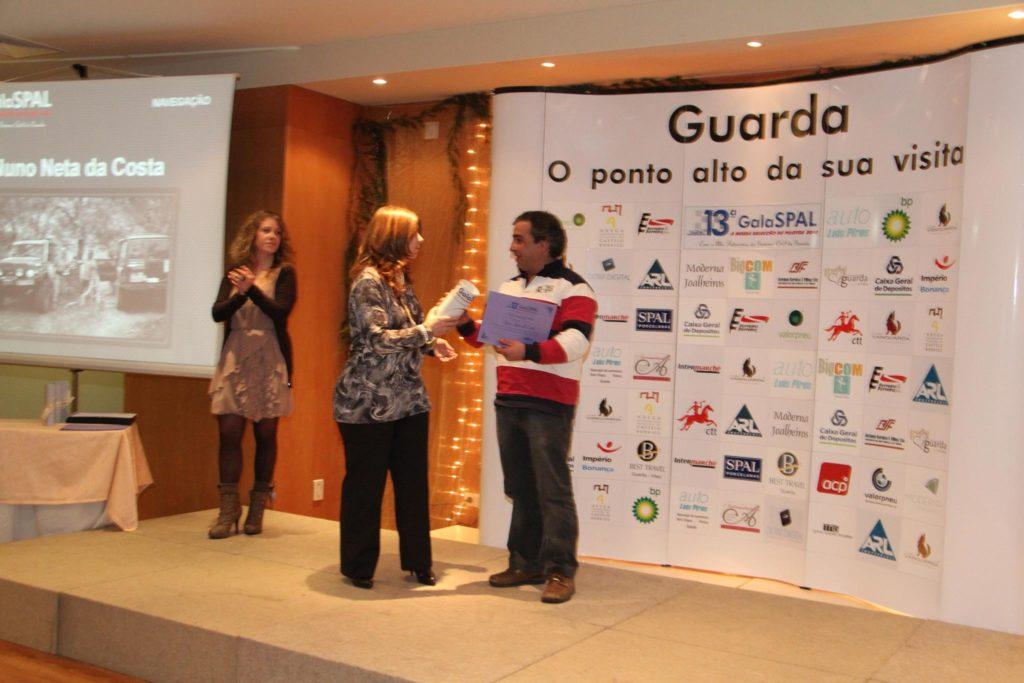 13ª Gala SPAL A Nossa Selecção de Pilotos 2011 16