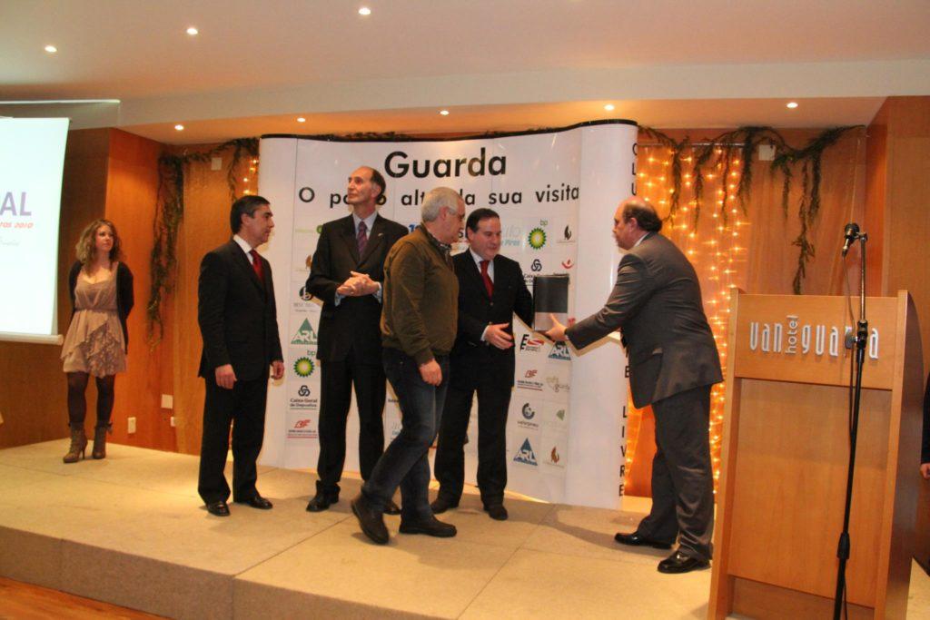 13ª Gala SPAL A Nossa Selecção de Pilotos 2011 19